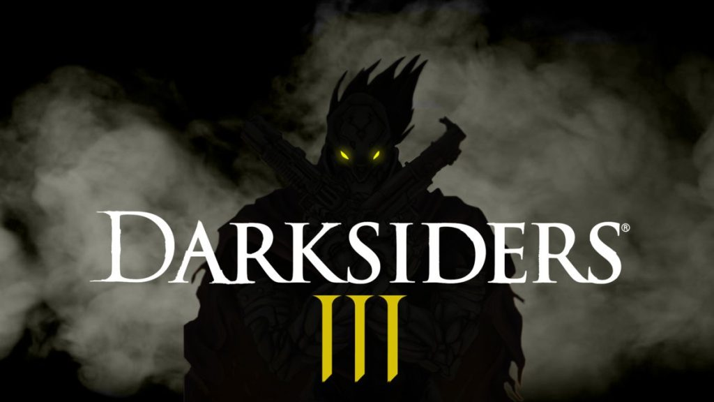 darksiders-3-pc