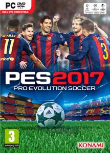 pro-evolution-soccer-oynama-taktikleri