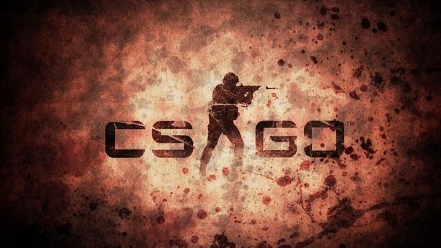 cs-go-sistem