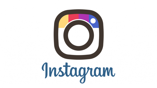 Instagram Video Eklentisi