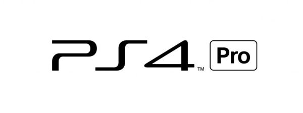 ps4_pro_logo