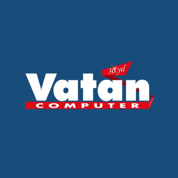 vatan-bilgisayar
