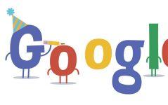 google fotoğraf yedekleme